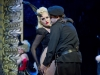 Olympia, Antonia, Giulietta, Oper Bonn 2015, Foto : Thilo Beu