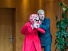 Armida, Oper Bonn, 2014, Foto : Thilo Beu