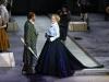Schwetz.-Festspiele-2016-Oper-Veremonda-10