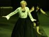 Schwetz.-Festspiele-2016-Oper-Veremonda-19