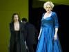 Donna Anna, Don Giovanni, Staatstheater Wiesbaden 2018