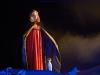 Giovanna d`Arco - Giuseppe Verdi