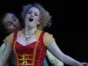 L'elisir d'amore - Gaetano Donizetti