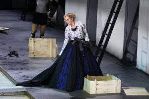 SchwetzFestspiele-2016-Oper-Veremonda